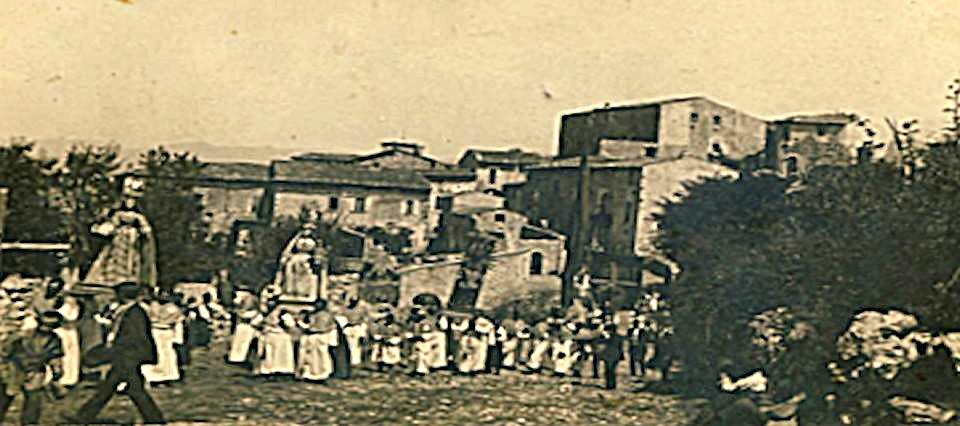 processione_s_lorenzo_reduct